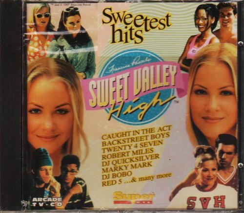 sweet-valley-high