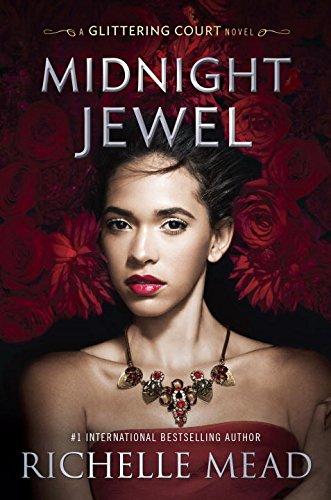 midnight-jewel
