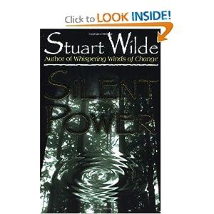 bol.com   Silent Power, Stuart Wilde   9781561705368   Boeken