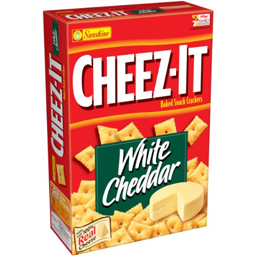 cheez-it-baked-snack-crackers-white-cheddar-124-oz