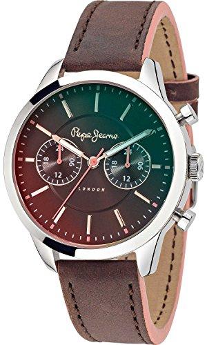 PEPE JEANS orologi unisex R2351121501