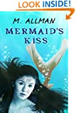 Mermaid's Kiss