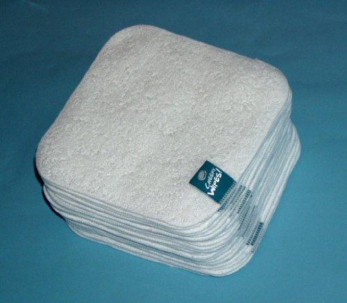 cheeky-wipes-lot-de-25-lingettes-reutilisables-en-tissu-eponge