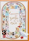 Lecturas del Juego de la Oca. 3 Primaria