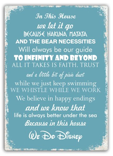 in-this-house-we-do-disney-blue-metal-wall-sign-plaque-wall-art-inspirational