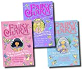Emily Rodda Emily Rodda Fairy Charm Collection 9 Titles in 3 Books Set (Book 1 : The Charm Bracelet, The Flower Fairies, The Third Wish, Book 2: Last Fairy-apple Tree, The Magic Key, The Unicorn, Book 3: The Star Cloak, The Peskie Speel, The Rainbow Wand)