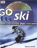 Go Ski: Read It, Watch It, Do It (GO SERIES)