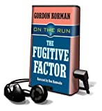 On the Run #02 Fugitive Factor [With Earbuds] (Playaway Children)