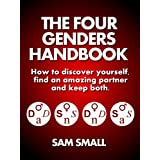 The Four Genders Handbookby Sam Small