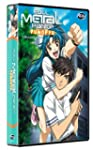Full Metal Panic? Fumoffo - Complete...