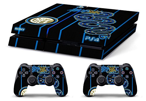 skin-ps4-inter-ultras-internazionale-limited-edition-decal-cover-adesiva-playstation-4-sony-bundle-g