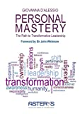 img - for Personal Mastery: The Path to Transformative Leadership book / textbook / text book