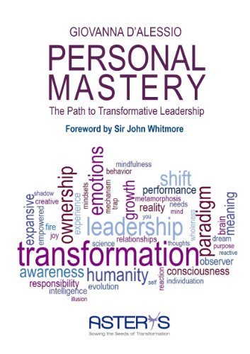 Personal Mastery: The Path to Transformative Leadership (Personal Mastery compare prices)