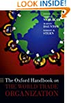 The Oxford Handbook on The World Trad...