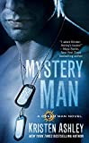Mystery Man (The Dream Man Series Book 1)