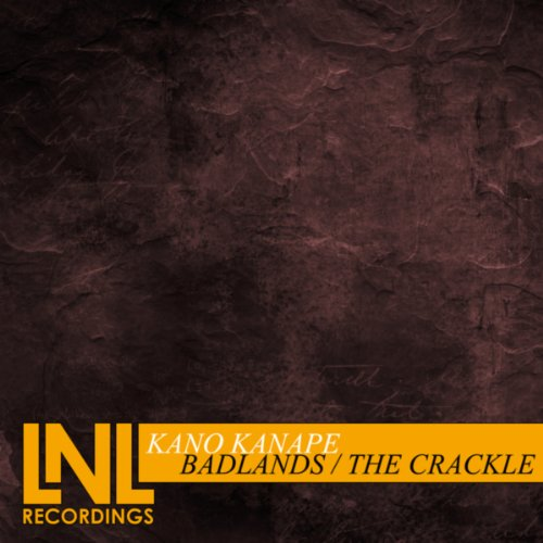 the-crackle