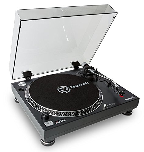 numark-tt250-usb-professional-direct-drive-turntable-with-high-quality-magnetic-cartridge-aluminum-p