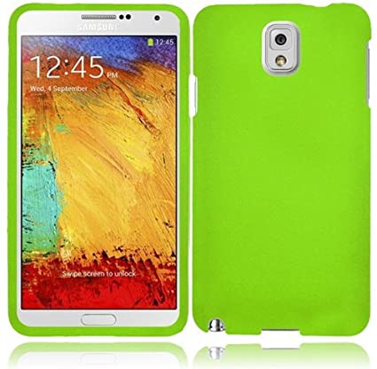 Samsung Galaxy Note 3 Neo Green For Samsung Galaxy Note 3