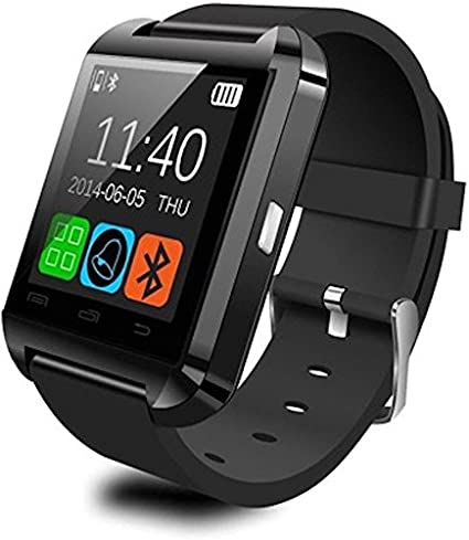 NS01-Smartwatch-with-Bluetooth-and-Fitness-Tracker
