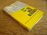 img - for The Image Merchants: the Fabulous World of American Public Relations book / textbook / text book