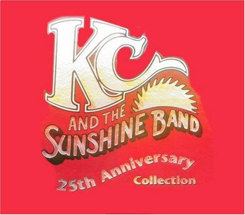 KC and The Sunshine Band - Who Do Ya Love - Zortam Music