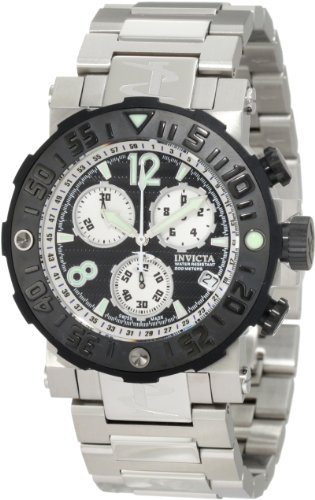 invicta-mens-10585-reserve-sea-rover-chronograph-black-dial-stainless-steel-watch