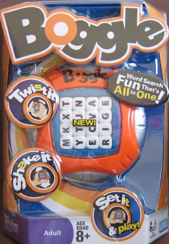 boggle-word-search-game-w-electronic-timer-2008
