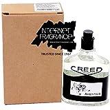 CREED AVENTUS by Creed EAU DE PARFUM SPRAY 2.5 OZ *TESTER (Tamaño: 2.5 Ounces)