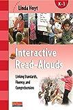 Interactive Read-Alouds: Grades 6 - 7