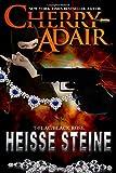 Heisse Steine (German Edition)