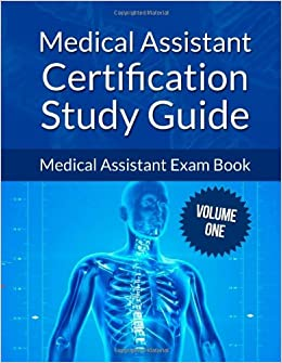first assistant study guide Cma exam preparation 2015-2016: study guide & review book for the certified medical assistant exam: an updated edition of one of the most comprehensive guides for cma test-takers the kaplan medical assistant exam review : covers everything you need to pass the cma and rma exams.