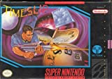 echange, troc TimeSlip - Super Nintendo - US