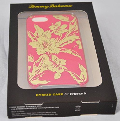 tommy-bahama-hibiscus-de-fijacion-telefono-movil-para-iphone-5