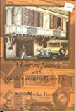 img - for A Literary Journey with Gilda Cordero-Fernando book / textbook / text book
