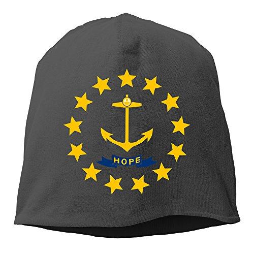 unisex-flag-of-rhode-island-men-woman-fashion-skull-caps-wool-beanies-cap-black