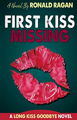 First Kiss: Missing: Volume 1