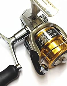 (SHIMANO) NEW  XT C3000SDH 028686