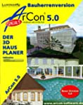 ArCon Special 5.0, Visuelle Architekt...