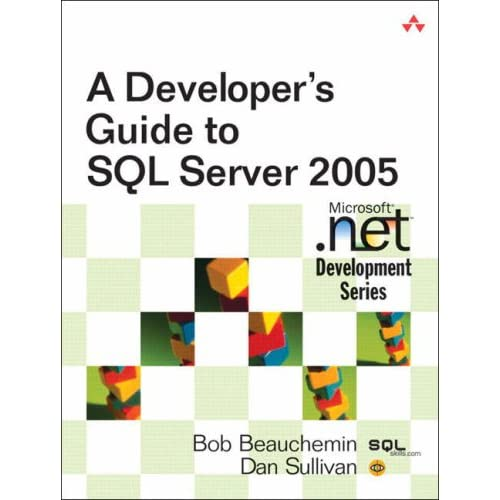 A Developers Guide To SQL Server 2005 Dark Demon h33t preview 0