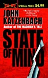 John Katzenbach State of Mind