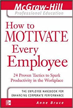 ... employee management. Motivation; write about accounting system can