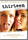 Thirteen (Widescreen)