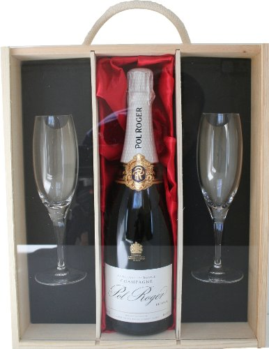 pol-roger-champagne-presented-in-a-wooden-box-with-2-hand-etched-congratulations-champagne-flutes-75