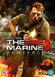 The Marine 3: Homefront [DVD]