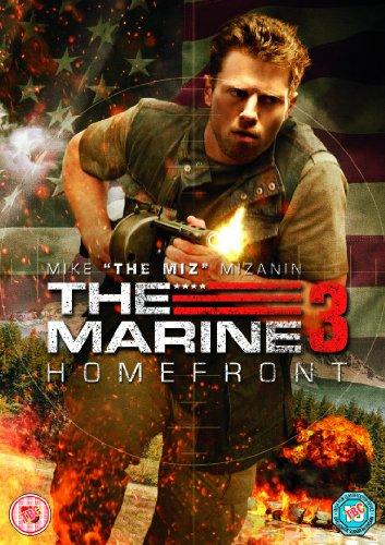 the-marine-3-homefront-dvd