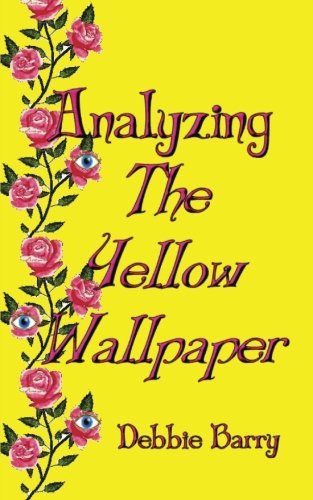 social repression in the yellow wallpaper Symbolism in the gothic setting of the yellow wallpaper gothic literature is incredibly distinct there is a sort of formula involved with writing in the gothic style, and one of the most important aspects of this is the setting, which can include anything from the architecture of the buildings to the color of the leaves on the trees.