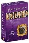 Friends - L'Int�grale Saison 5 - �dit...