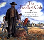 Peddlers Gift