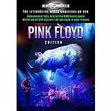 Pink Floyd - Music Master - Pink Floyd Edition [DVD]