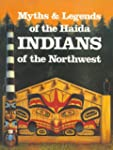 Myths and Legends of the Haida